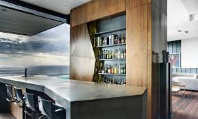bachelor pad apartment decorating ideas interesting bachelor pad image of bachelor pad bar ideas