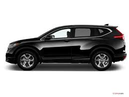 pics of honda crv honda cr v prices reviews and pictures u s report