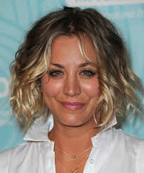 how to get kaley cuoco haircut kaley cuoco hairstyles in 2018