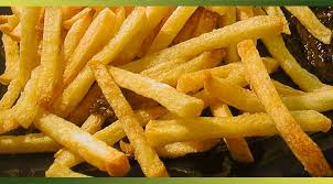 cuisine du monde recette les frites belges les meilleures au monde voir la recette je