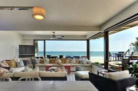 Contemporary Beach House Plans by Unbelievable Contemporary Beach House Designs