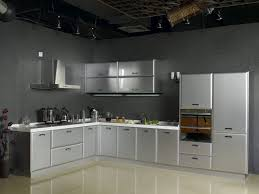 kitchen astounding stainless steel kitchen island with seating