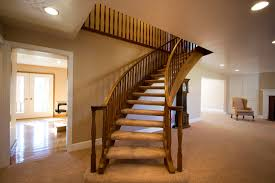 teppichboden treppe teppich treppen entfernen mit diesen mitteln klappt s