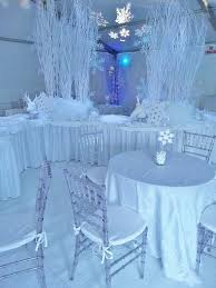Winter Party Decorations - 12 best sweet 16 images on pinterest birthday party ideas