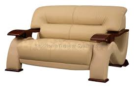 home theater seat shakers leather home theater chairs 9 best home theater systems home