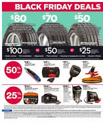 black friday ads 2017 sears powder coating the complete guide black friday tool coverage 2014