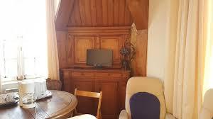 chambre d hote houlgate chambres d hôtes korriganette chambres d hôtes houlgate
