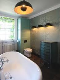 100 design home interiors ltd margate 1409 best interiors