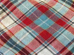 background of plaid fabric stock photo mrdoomits 3112185