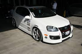 modified golf gti mkv 2 madwhips