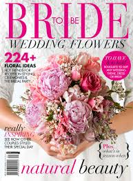wedding flowers magazine to be wedding flowers mondo floral designs