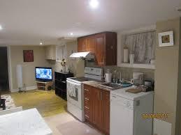 cosy 1 bedroom apartment in toronto beaches canada booking com