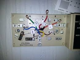 rth6580wf honeywell thermostat wiring diagram room thermostat