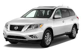 nissan pathfinder for sale in south africa nissan targets sub saharan africa for growth