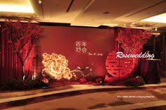 wedding backdrop quotes wedding backdrop with quotes weddingbackdrop malaysiawedding