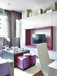 Urban Decorating Ideas Beauteous 90 Urban Apartment Decorating Ideas Inspiration Design