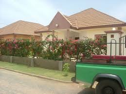 tg4 detached 3 bedroomed bungalow with swimming pool 8142331