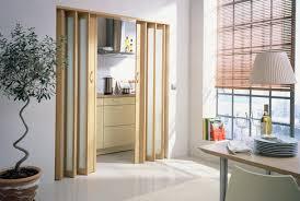 door winsome shower screen sliding door melbourne item specifics