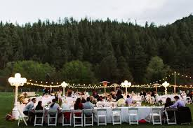 outdoor wedding venues az outdoor wedding venues in arizona tips for