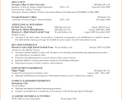sle high student resume for college printable of nurseume sle objective exles graduate