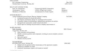 work resume synonyms outline synonym coloring pages