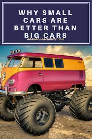 millennials prefer cheaper smaller cars 19 best paying cash for a car images on pinterest money tips