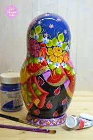 cadeau en bois pour femme 25 parasta ideaa pinterestissä poupee gigogne poupée russe