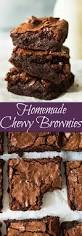 best 25 boxed brownies ideas on pinterest box brownie recipes