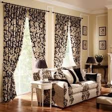 Living Room Curtain Ideas Modern Amazing Design Curtain Ideas For Living Room Best 20 Living Room