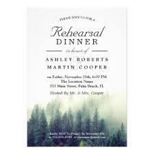 forest wedding invitations forest wedding invitations announcements zazzle canada