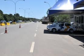 Trânsito: Entregar veículo a motorista não habilitado é crime mesmo ...