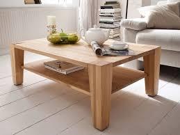 Wohnzimmertisch Obstkiste Massivholz Tisch Couchtisch Wohnzimmertisch Möbel Ideen Und Home