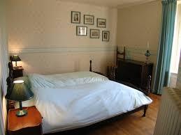 chambre d hote creuse 23 veï lou quéri chambres et table d hôtes en creuse limousin