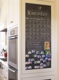 kitchen chalkboard ideas chalkboard calendar inspiration chalkboards chalkboard calendar