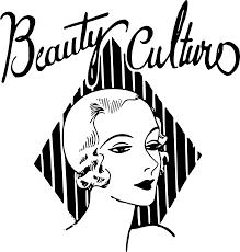vintage martini clipart art deco cliparts free download clip art free clip art on