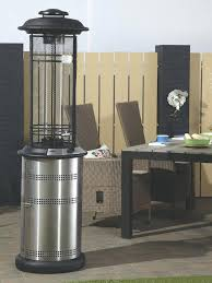 patio flame heater inferno patio heater u2013 royalpalmsmtpleasant com