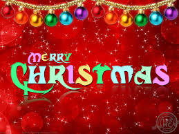 merry christmas ornaments wallpapers jpg
