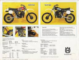 100 owners manual cbr 250r 1983 service manuals are here