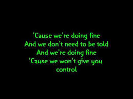 Lyrics To Change Blind Melon Change Lyrics Listen Online Sound Karaoke25 Ru