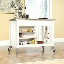 kitchen island mobile mobile kitchen islands mobile kitchen islands canada