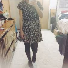 listing not available american apparel dresses u0026 skirts from