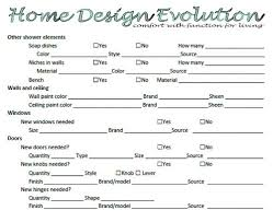bathroom remodel design checklist 87442758 image of home design