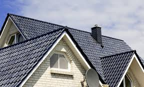 the roofers is one of the leading in roofing companies in toronto