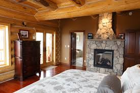 100 log home design ideas magazine patriot log home