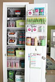 marvellous design how to organize a pantry closet closet
