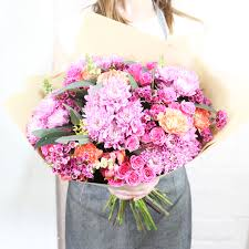 choose your style poppy rose same day flower delivery in brisbane