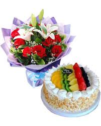 nanchang cakes nanchang cake delivery online send cake to