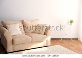 Huge Sofa Bed by Big Sofa Stock Images Royalty Free Images U0026 Vectors Shutterstock