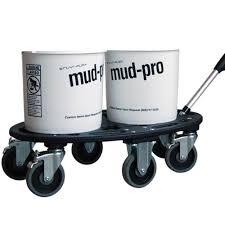 Hand Carts At Home Depot by Drywall Carts Drywall Tools The Home Depot