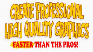 free logo design best logo design software for mac best home